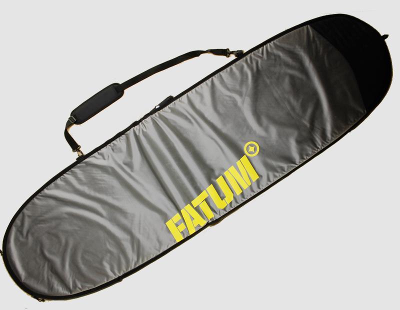 Boardbag Roundnose