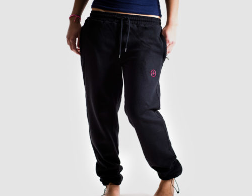 Fatum Lone Star Sweat Pant Women-174