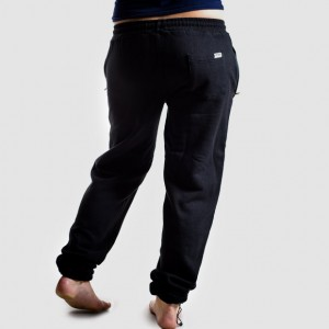 Fatum Lone Star Sweat Pant Women-173