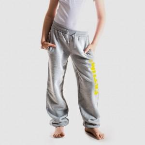 Fatum Type Star Sweat Pant Kids-152