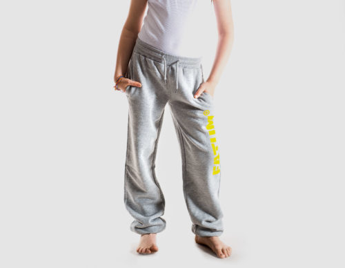 Fatum Type Star Sweat Pant Kids-152