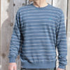 OTTIS SWEAT Stripe