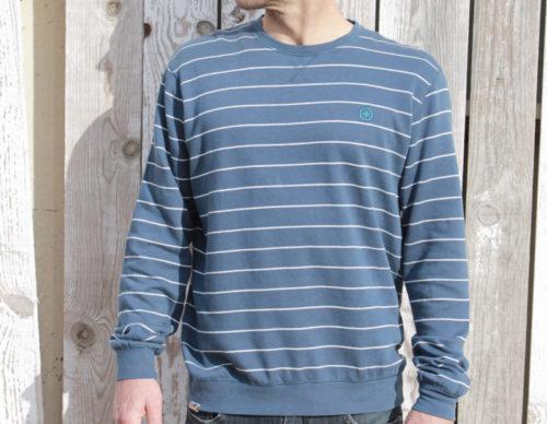 OTTIS SWEAT Stripe