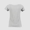 ICON TEE GREY BACK_wms