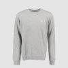 OTTIS SWEAT GREY FRONT_men