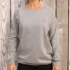 STRIPECREW grey