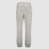 Cozy pant grey t back