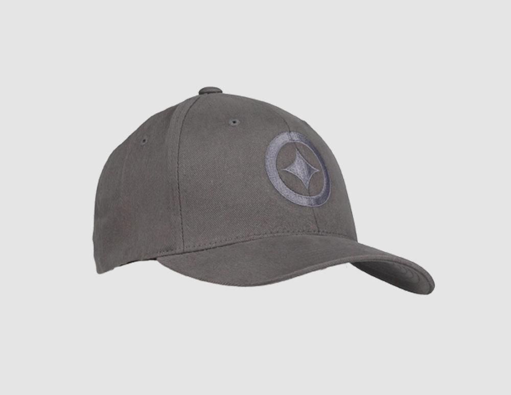 FlexFit curved Visor