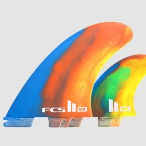 FCS II MR PC Multi Color