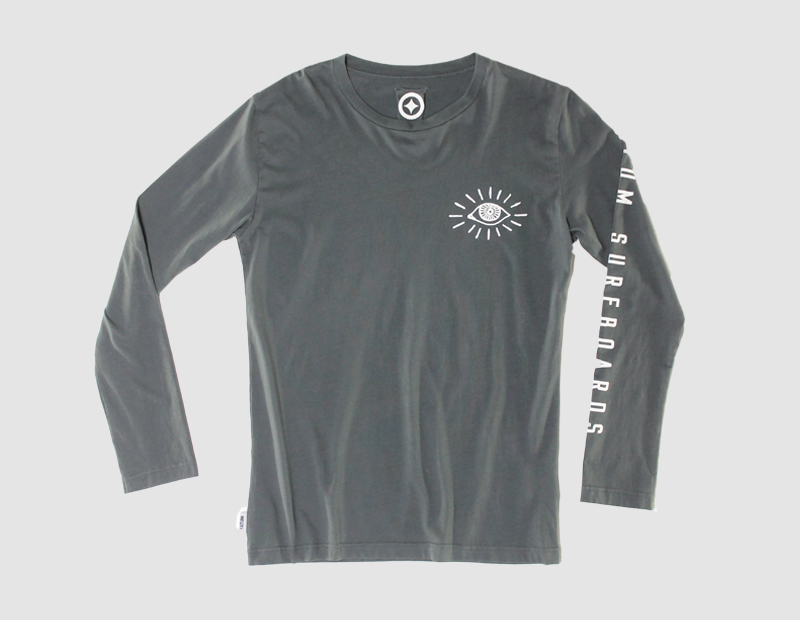 eye-of-the-storm-lslv-tee-grey_men