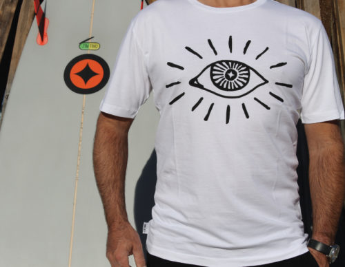 eye-of-the-storm-tee-white-beach