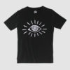 eye-of-the-storm-tee-black_men