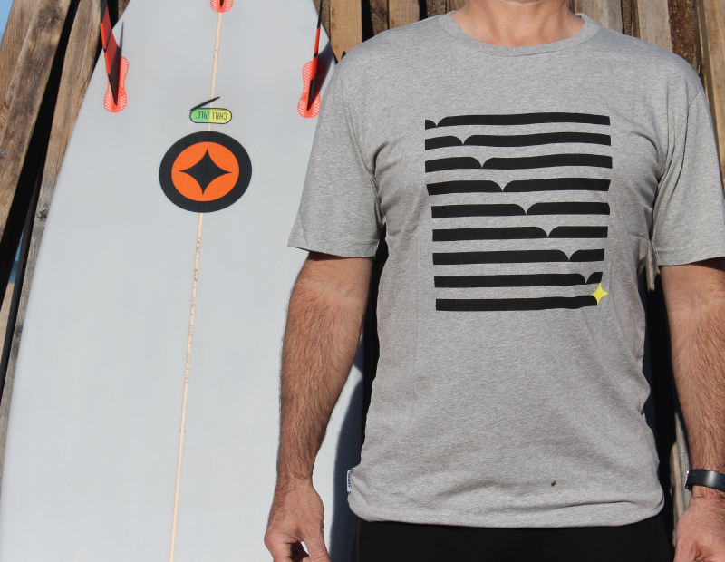 longest-wave-tee-heather-grey-beach