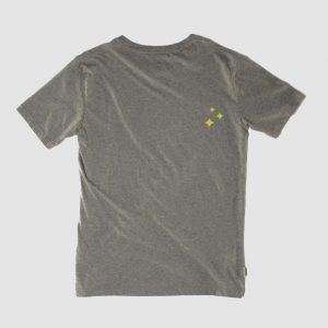 longestwave-tee-grey-back_men