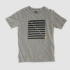 longestwave-tee-grey_men