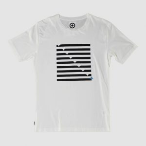 longestwave-tee_men