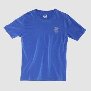 target-tee-blue_men