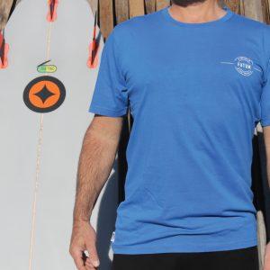 target-tee-victoria-blue