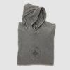 poncho-grey