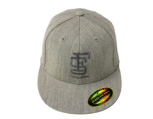 cap-210fitted-grey_top