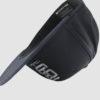 cap-fitted-black_brim