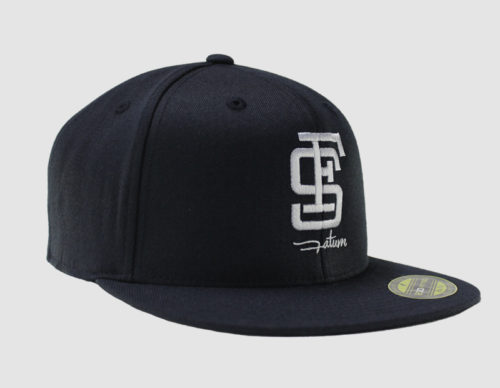 cap-fitted-black_side