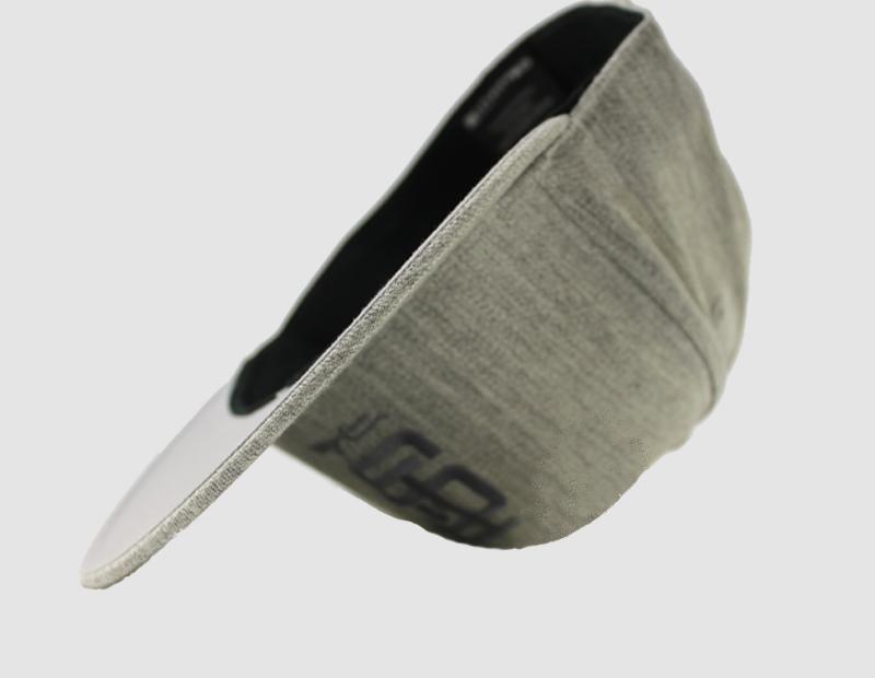 Fatum 210 fitted cap brim