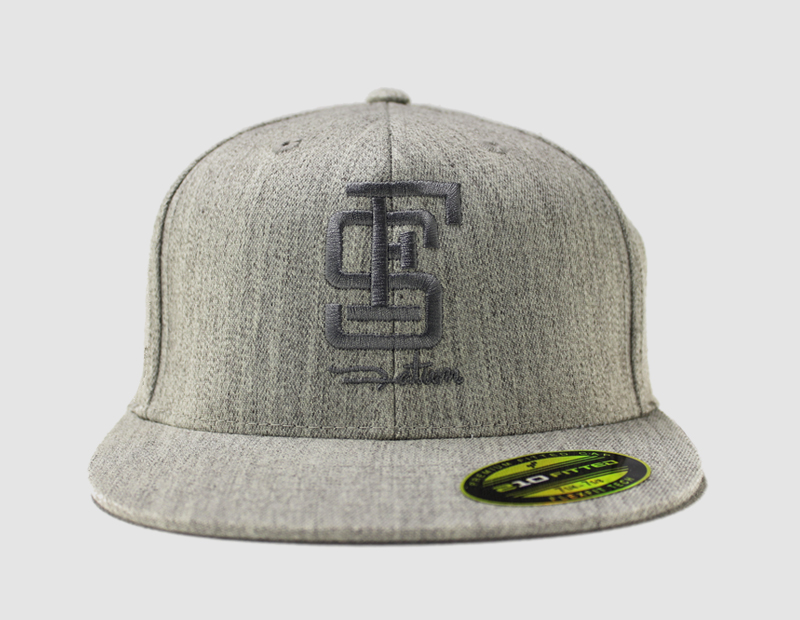 cap-fitted-grey_front