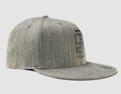 cap-fitted-grey_side