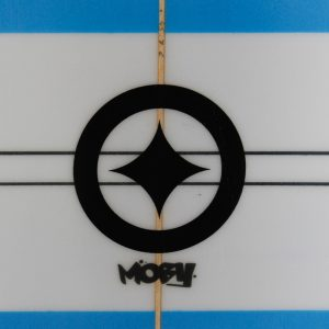 Moby6'8-blue-detail