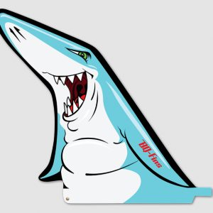 BQ Shark free
