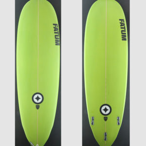 fastest surfboard
