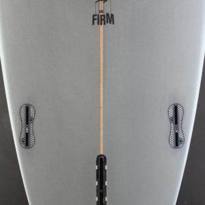 Firm-detail