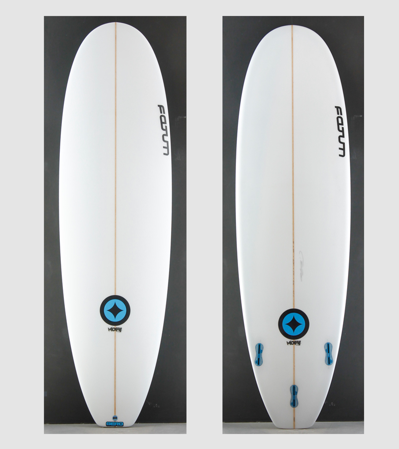best surfboard