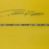 yellowsupersixstringer