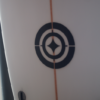 sniperwhite3