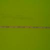yellowsniperdims80