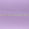 purpledolpohin763