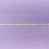 purpleduke3